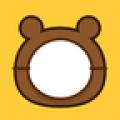 遮遮(FaceCover) V2.0.0 官方版