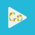 音乐能手 V1.0 安卓版