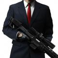 杀手:狙击(Hitman: Sniper)安卓版