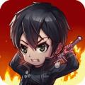 刀剑神域OL V2.2 安卓版