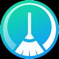 UC优化大师 V1.3.6.31 安卓版