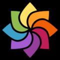 光影壁纸 V1.0.1 安卓版