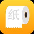 肥皂壁纸 V1.1 安卓版