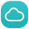 华为云服务 V4.1.0.300 安卓版