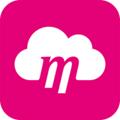 和彩云网盘安卓版_和彩云网盘手机版V3.4.0安卓版下载