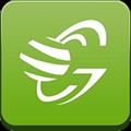 高顿网校 V2.3.5 安卓版