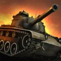 坦克世界闪电战免谷歌版