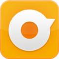 天天学日语 V15.5.14 安卓版