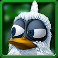 会说话的拉里鸟 V3.2 安卓版