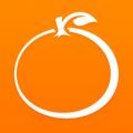 橘子娱乐 V3.6.0 安卓版