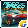 极品飞车:无限狂飙(Need for Speed No Limits) V1.1.29 安卓版