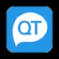 qt语音手机版 V1.1 安卓版