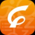 千里手环安卓版_千里手环手机appV1.924安卓版下载