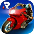 赛车线CC(Raceline CC) V1.0 安卓版