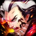 罪恶之刃XV1.0 安卓版