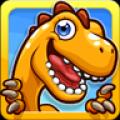 恐龙神奇宝贝V1.0 安卓版