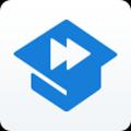 腾讯课堂 V1.6.0.9 PC版
