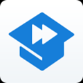 腾讯课堂 V2.2.0.57 安卓版
