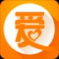 爱侬多 V2.1.2 安卓版