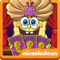 海绵宝宝的疯狂游戏(SpongeBob's Game Frenzy) V1.0.5 安卓版