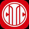 晋城银行手机银行安卓版 V1.01 最新版