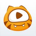 YY虎牙直播 2.7.2 官方安卓手机版