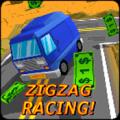 Z字赛车(ZigZag Racing) V1.1安卓版