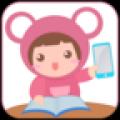 4D书城app V2.5 安卓版