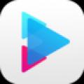闪播影音 V1.1 手机版