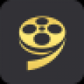 微博电影V1.0.14 安卓版