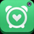 有爱app V 2.6 安卓版