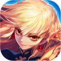 无双剑姬 V1.0.7 iPhone版