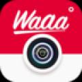 Waaa V1.3.1 安卓版