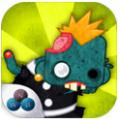 僵尸大战植物 V1.1.0 安卓版