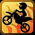 摩托车表演赛破解版(解锁车辆)安卓破解版