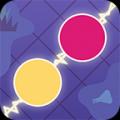 两点之间修改版(无限生命) V1.7.0 安卓版