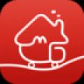美到生活安卓版_美到生活手机版V1.0.6安卓版下载
