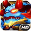 最强召唤师破解版(提升伤害) V1.5.0 安卓版