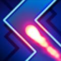嗞咂砰修改版(去广告版) V1.3.0 安卓版