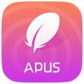 APUS消息提醒 V1.4.0 安卓版