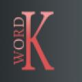 灭单词app V1.2.0 安卓版