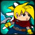 炼字英雄:汉语习字游戏(Chiro Heroes)安卓内购版