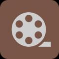 快易播放器app V1.8 官方版