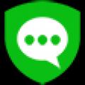 WinEIM(助讯通) V7.39 免费版