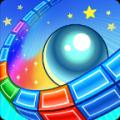 幻幻球大爆炸直装版修改版(无限生命) V2.7.0 安卓版