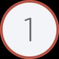 全一解谜(Nr.01) V1.0 安卓版