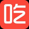 吃货联盟手机版_吃货联盟安卓版V1.1.1安卓版下载