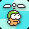 摇摆直升机破解版(内购免费) V1.0 安卓版