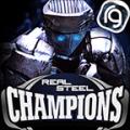 铁甲钢拳冠军赛修改版(购买强加) V1.0.51 安卓版