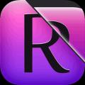 R.-物理解谜游戏 V1.0 安卓版